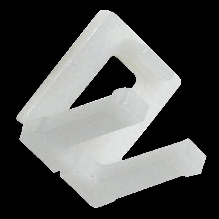 plastic-buckle
