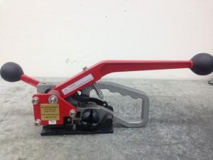 manual combination tool