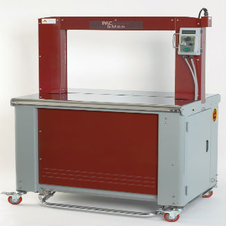 "SM65 Strapping Machine"" width="
