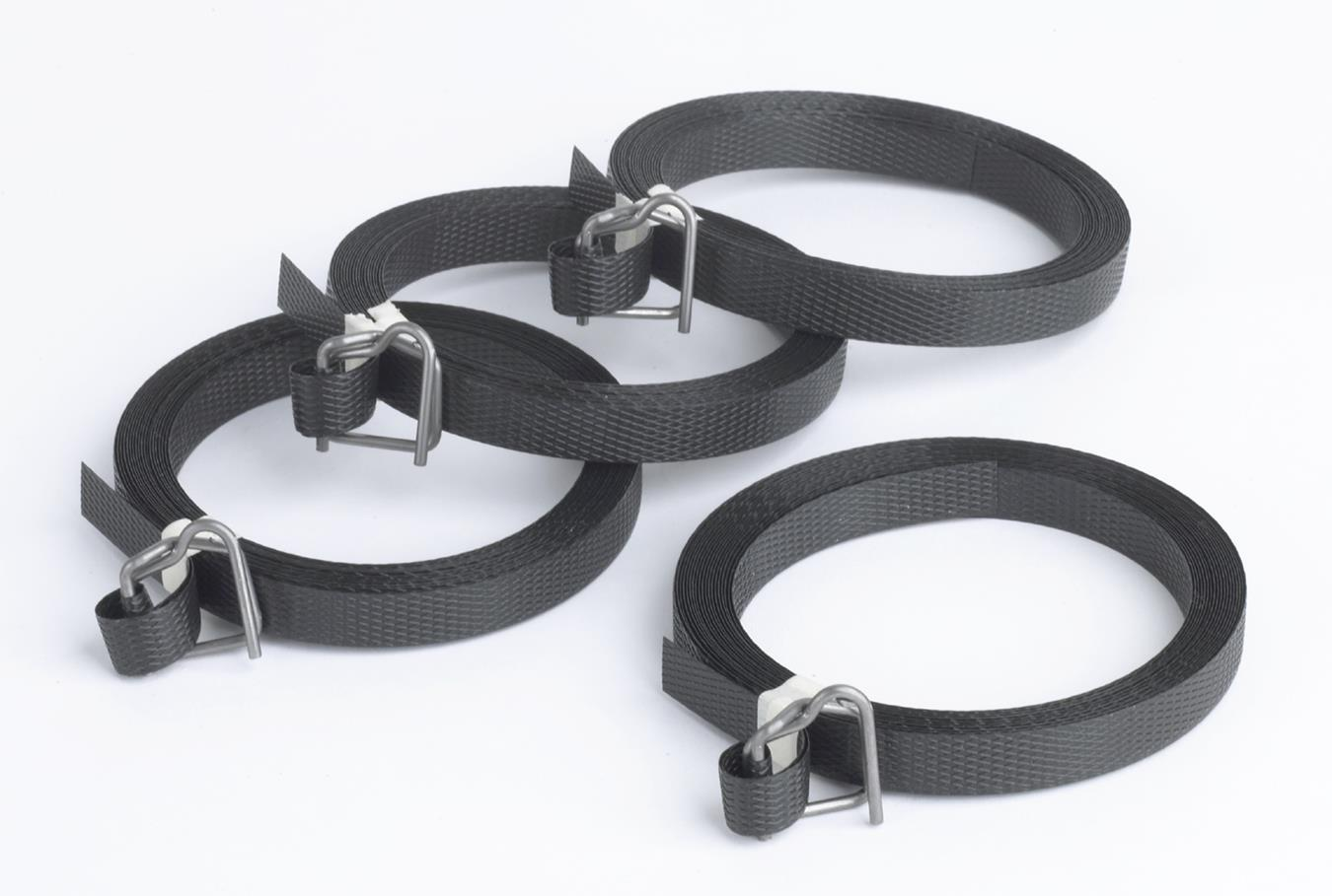 specialty-strapping-products