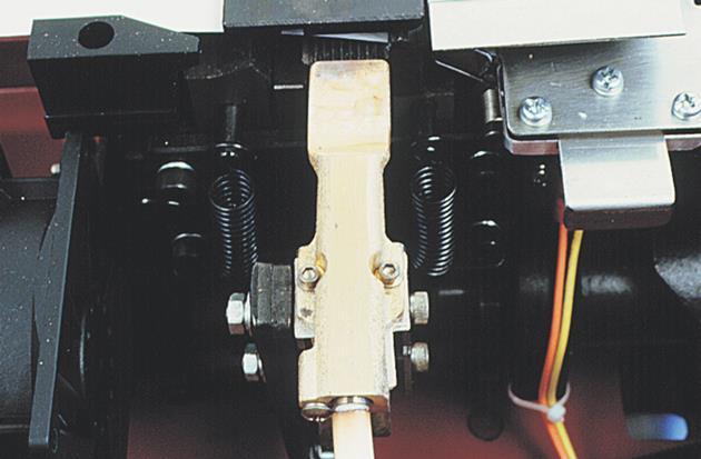 semi-automatic-strappers