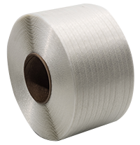 polyester-cord-strapping