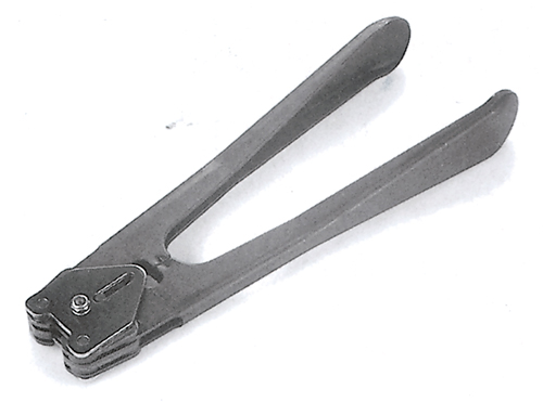 steel strapping tools how to use