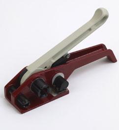 Manual Plastic Tools