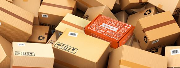 Attention to Packaging Can Elevate Ecommerce Sales