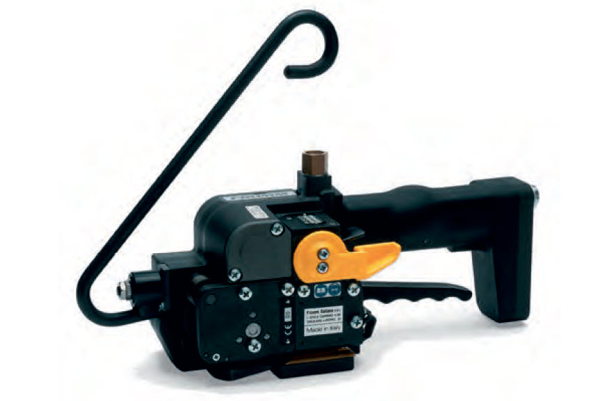 Fromm Pneumatic Tool
